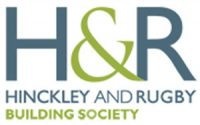Hinckley & Rugby Building Society hours