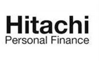 Hitachi Personal Finance hours