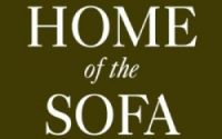 Home of the Sofa hours
