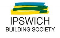 Ipswich Building Society hours