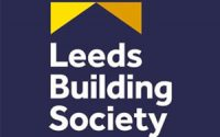 Leeds Building Society hours