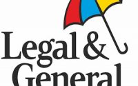 Legal and General hours