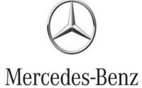 Mercedes-Benz hours