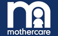 Mothercare hours