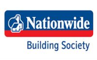 Nationwide Building Society hours