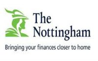 Nottingham Building Society hours