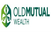 Old Mutual Wealth hours