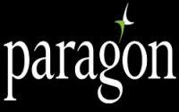 Paragon Bank hours