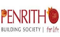 Penrith Building Society hours