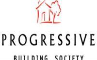 Progressive building society hours