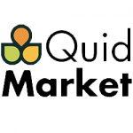 QuidMarket store hours