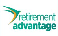 Retirement Advantage hours