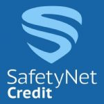 SafetyNet Credit hours