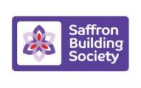 Saffron Building Society hours