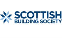 Scottish Building Society hours