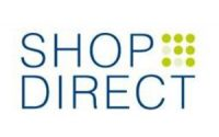 Shop Direct hours