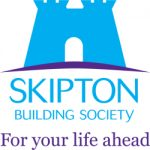 Skipton Building Society hours