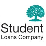 Student Loans Company hours