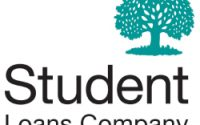 Student Loans Company hours