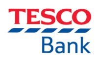 Tesco Bank hours