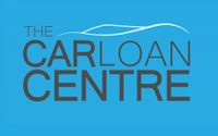 The Car Loan Centre hours