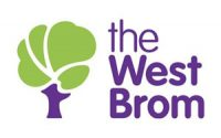 The West Brom hours