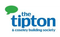 Tipton & Coseley Building Society hours