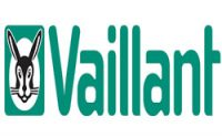 Vaillant hours