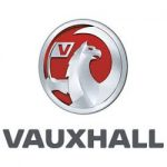 Vauxhall hours