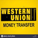 Western Union store hours