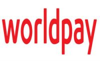 Worldpay hours