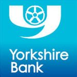 Yorkshire Bank hours