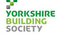 Yorkshire Building Society hours