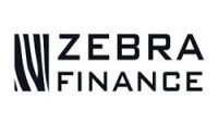 Zebra Finance hours