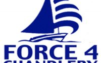 Force 4 Chandlery hours