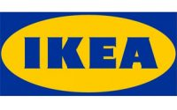 Ikea Coventry hours
