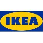 Ikea Gateshead hours