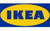 Ikea Wednesbury hours