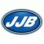 Jjb Sports hours
