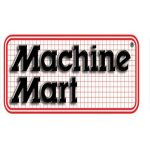 Machine Mart hours