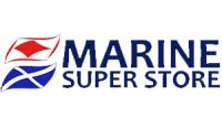 Marine Superstore hours