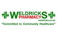 Weldricks hours