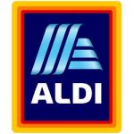 Aldi Cambridge hours