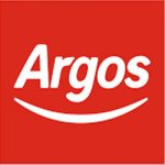 Argos Coventry hours