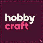 Hobbycraft hours